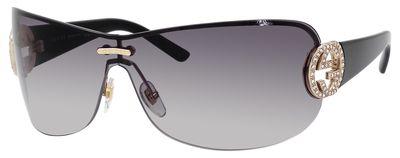 Gucci Gucci 4224/S Sunglasses