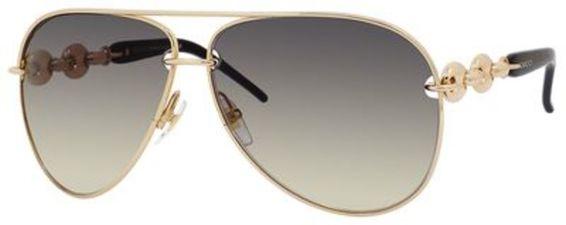 Gucci Gucci 4225/S Sunglasses