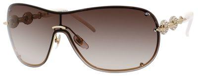 Gucci Gucci 4231/S Sunglasses