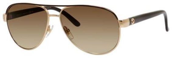 Gucci Gucci 4239/S Sunglasses
