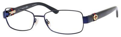 Gucci Gucci 4243 Eyeglasses