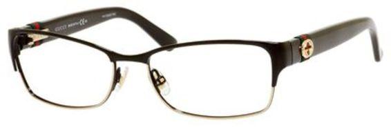 Gucci Gucci 4244 Eyeglasses