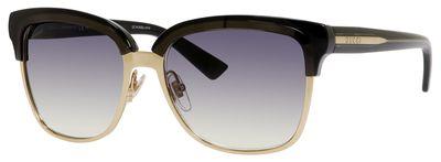 Gucci Gucci 4246/S Sunglasses