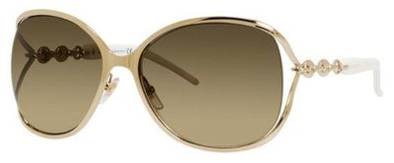 Gucci Gucci 4250/S Sunglasses
