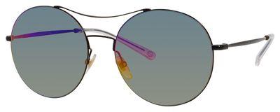 Gucci Gucci 4252/S Sunglasses