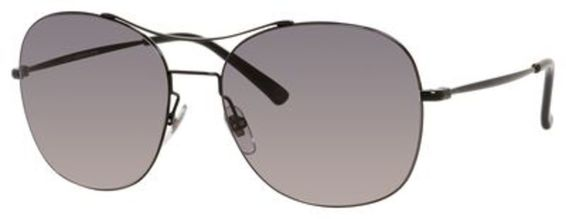 Gucci Gucci 4253/S Sunglasses