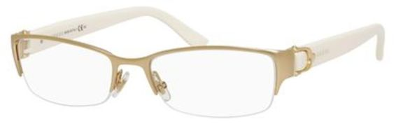 Gucci Gucci 4254 Eyeglasses