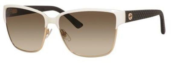 Gucci Gucci 4263/S Sunglasses