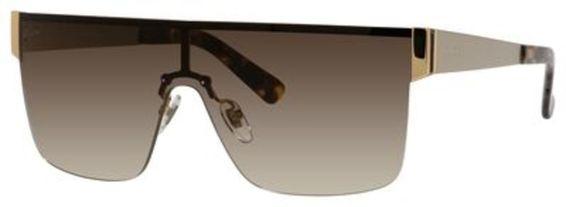 Gucci Gucci 4265/S Sunglasses