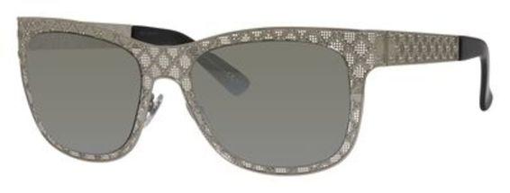 Gucci Gucci 4266/S Sunglasses