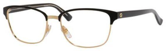 Gucci Gucci 4272 Eyeglasses