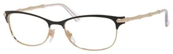 Gucci Gucci 4277 Eyeglasses