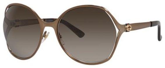 Gucci Gucci 4280/S Sunglasses