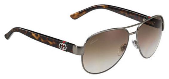 Gucci Gucci 4282/S Sunglasses