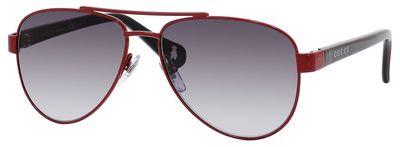 Gucci Gucci 5501/C/S Sunglasses