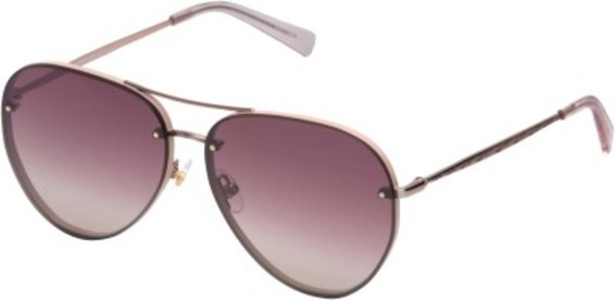 Rebecca Minkoff GLORIA 2/S Sunglasses