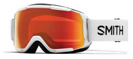 Smith Grom Sunglasses