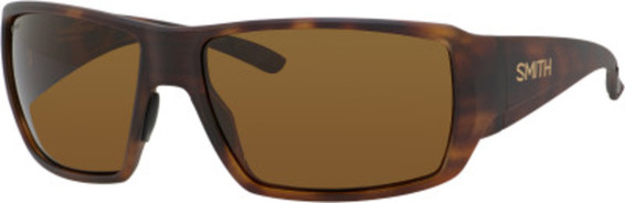 Smith GUIDES CHOICEBF Sunglasses