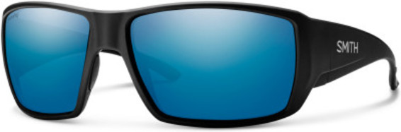 Smith GUIDES CHOICE/S Sunglasses