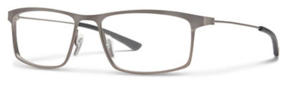Smith Guild 54 Eyeglasses