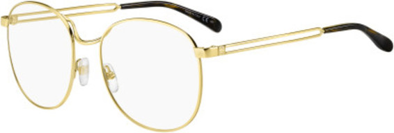 Givenchy GV 0107 Eyeglasses