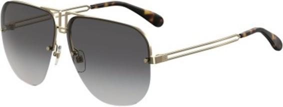Givenchy GV 7126/S Sunglasses