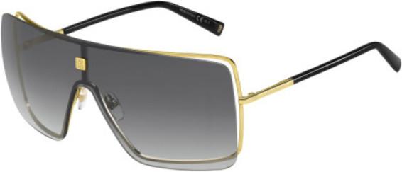 Givenchy GV 7167/S Sunglasses