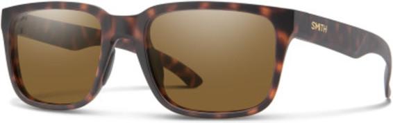 Smith HEADLINER Eyeglasses