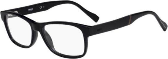 Hugo HG 0084 Eyeglasses