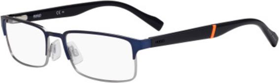 Hugo HG 0136 Eyeglasses