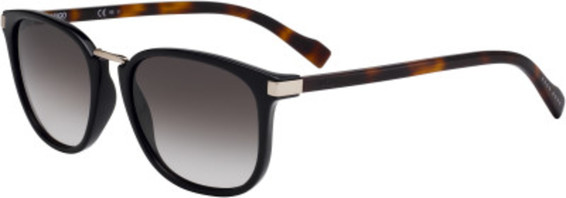 Hugo HG 0178/S Sunglasses