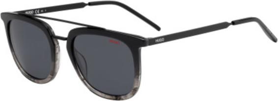Eyeglasses Kenneth Cole New York KC 238 KC0238 052 dark havana