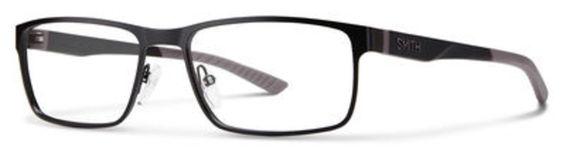 Smith Horizon Eyeglasses