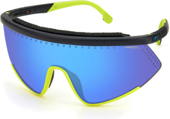 Carrera HYPERFIT 10/S Sunglasses