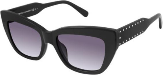 Rebecca Minkoff IMOGEN 1/G/S Sunglasses