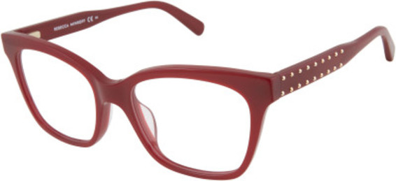 Rebecca Minkoff IMOGEN 2 Eyeglasses