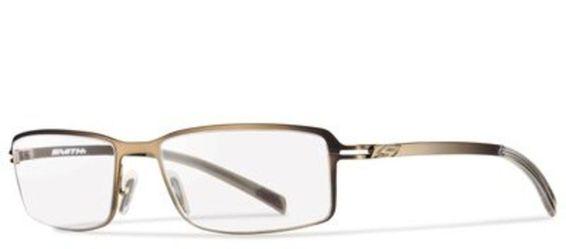 Smith Indie Eyeglasses