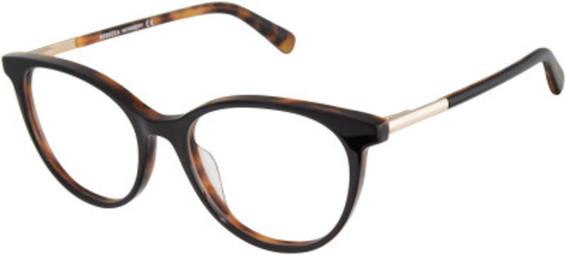 Rebecca Minkoff INDIO 4 Eyeglasses