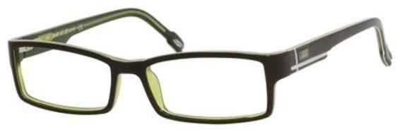 Smith Intersection Eyeglasses