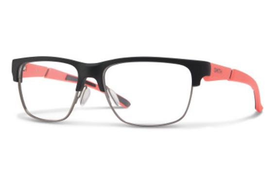 Smith INTERVAL 180 Eyeglasses