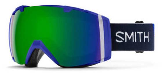 Smith I/O Sunglasses