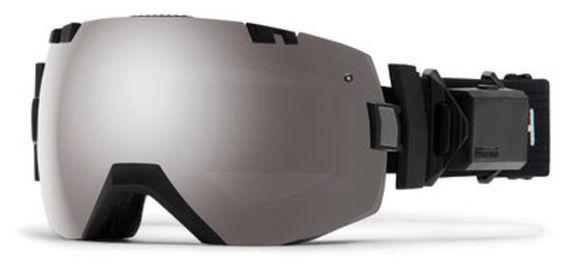 Smith I/OX TURBO FAN Sunglasses