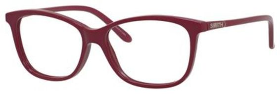 Smith Jaden Eyeglasses