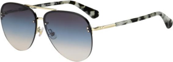 Kate Spade JAKAYLA/S Sunglasses