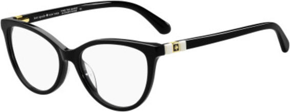 Kate Spade Jalinda Eyeglasses