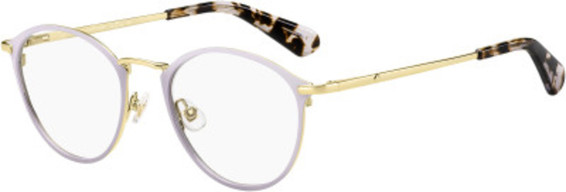 Kate Spade JALYSSA Eyeglasses