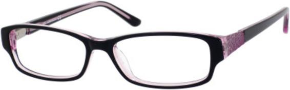 Adensco JAN Eyeglasses