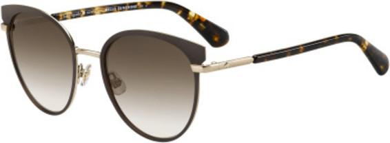 Kate Spade JANALEE/S Sunglasses