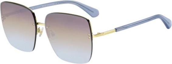 Kate Spade JANAY/S Sunglasses