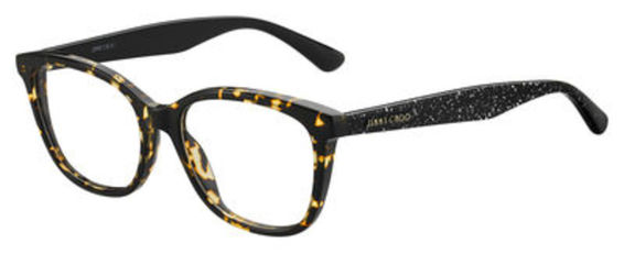 Jimmy Choo Jc 188